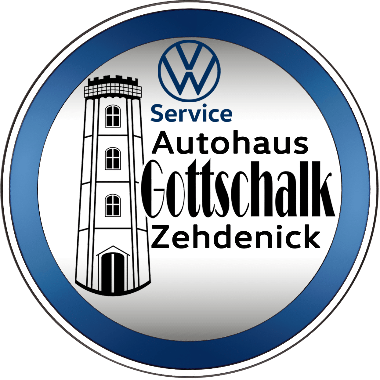 Autohaus VW-Gottchalk